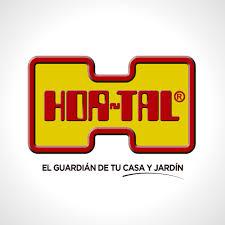 Hortal