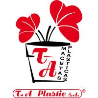 Plásticas T.A.Plastic