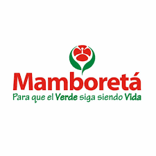 mamboretá