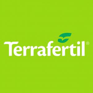 Fertilizante Terrafertil