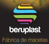 Beruplast