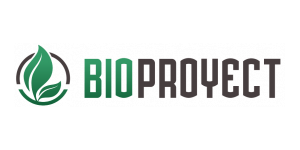 BioProyect