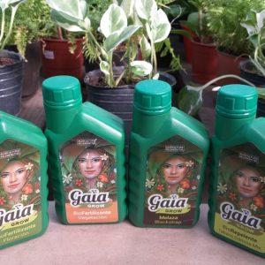 Gaia Grow