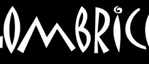 Lombrico
