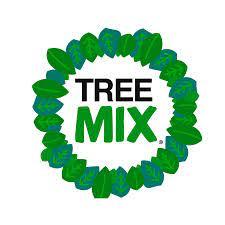 TreeMix